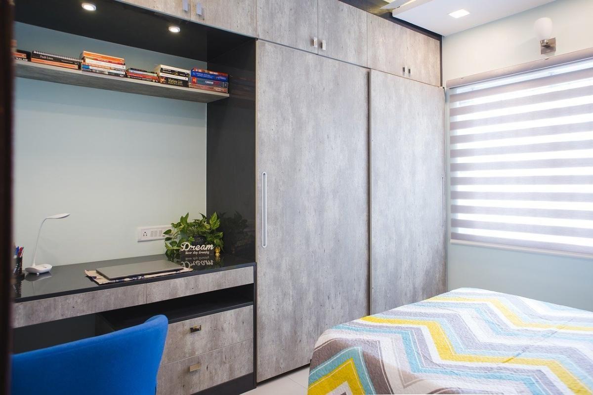 Como os móveis planejados influenciam na hora de vender ou alugar um imóvel