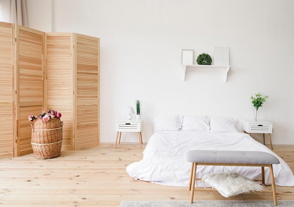Conheça as tendências em estilo oriental para decoração de interiores em 2020