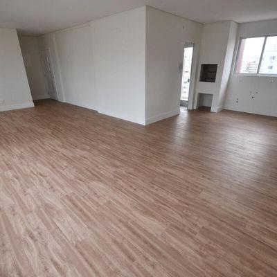 Apartamento novo à Venda em Balneário Camboriú