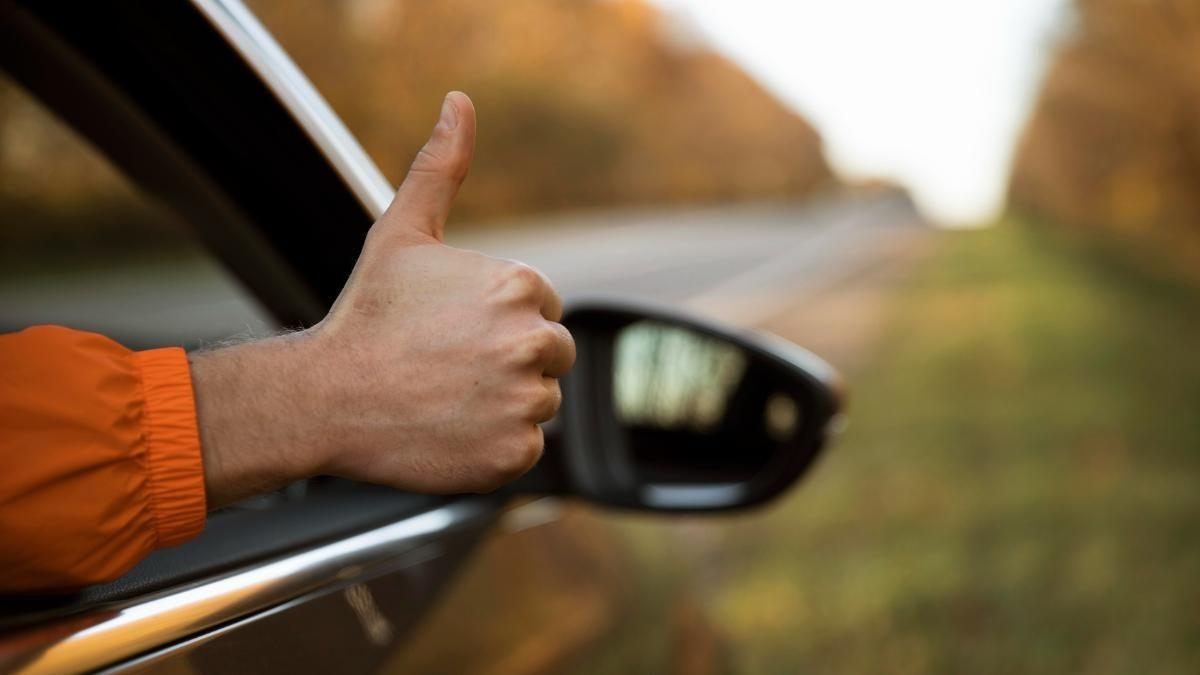 Quais são os carros mais econômicos para corretores de imóveis?