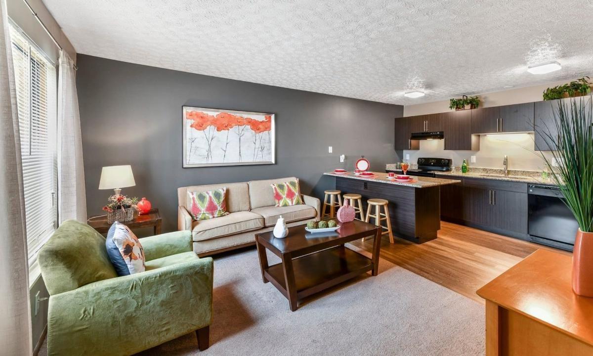 Vale a pena comprar um imóvel para alugar?