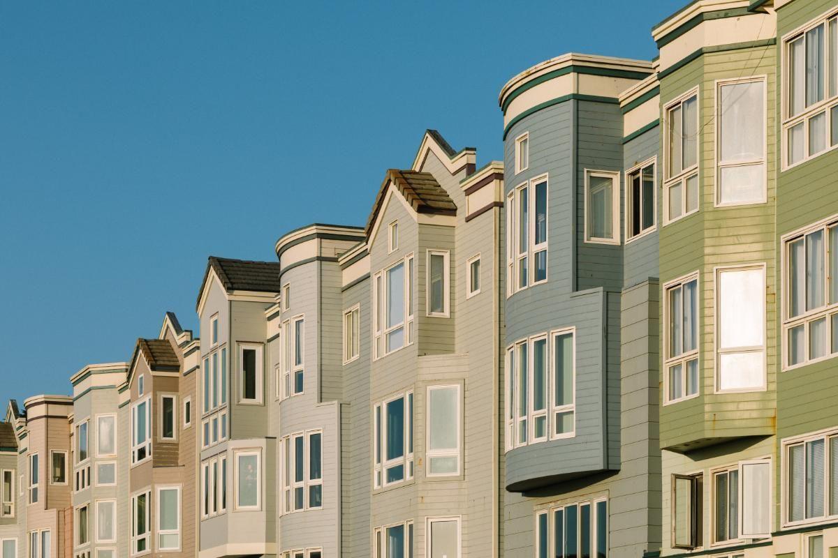 O que levar em consideração antes de escolher um condomínio