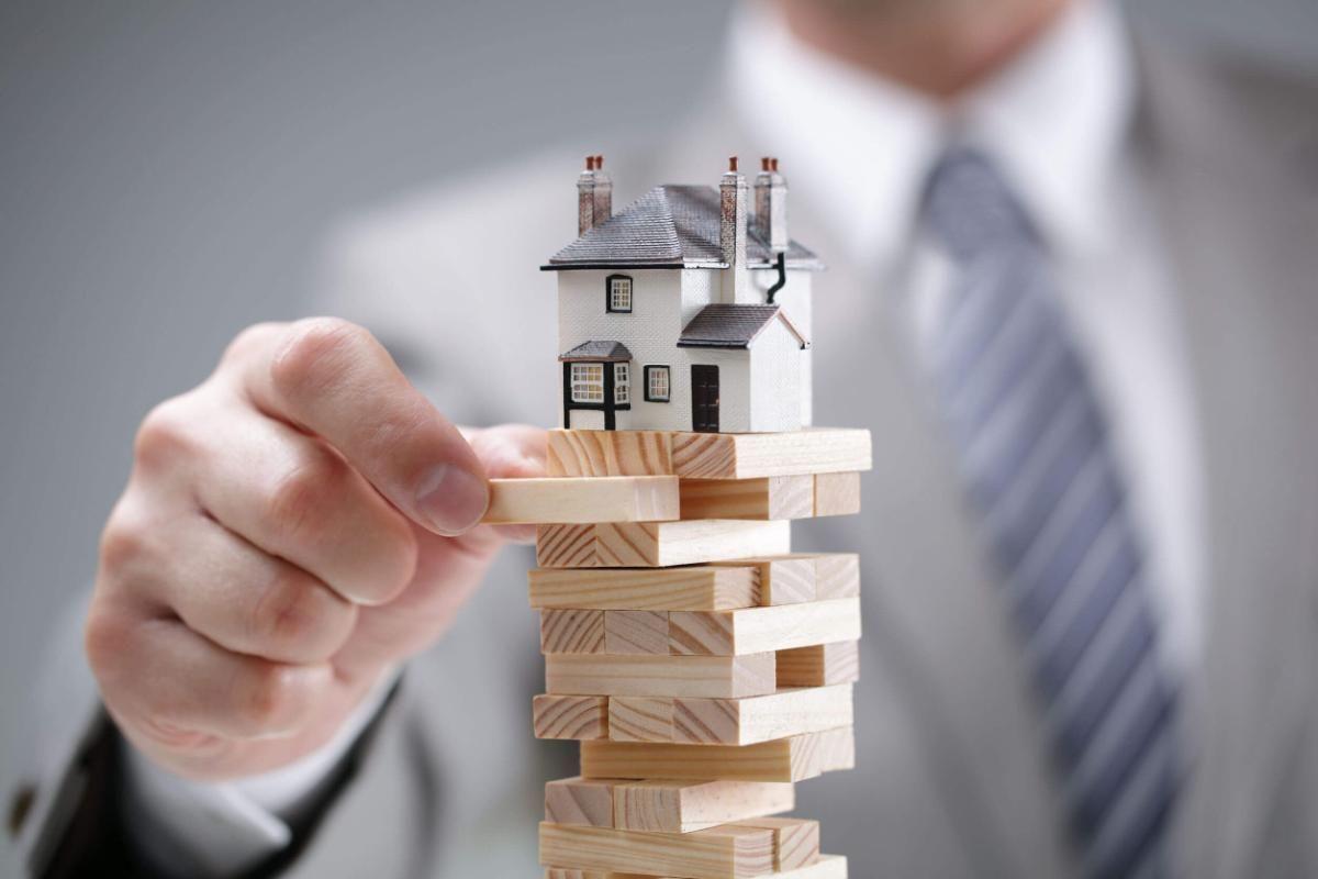 Comprar imóvel para vender no futuro é um bom investimento?