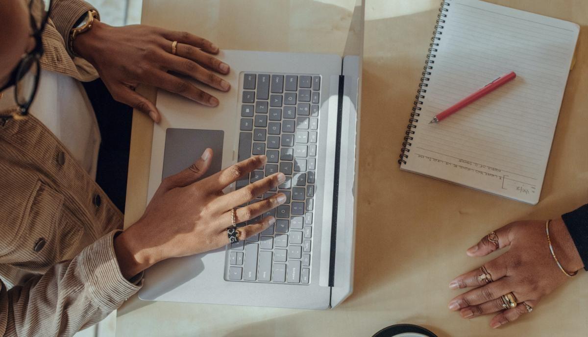 Coworking em Balneário Camboriú: confira nossa lista