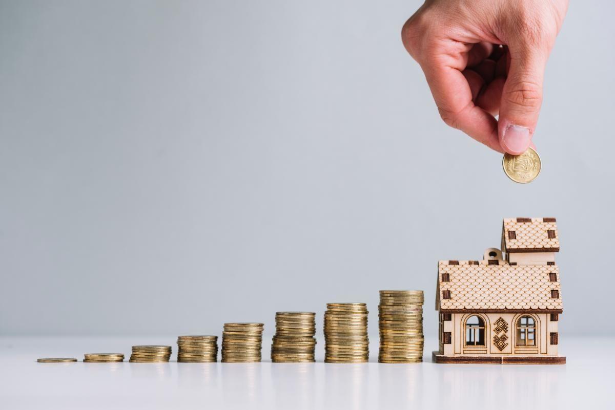 Fundo de investimento imobiliário ou a compra de um imóvel?