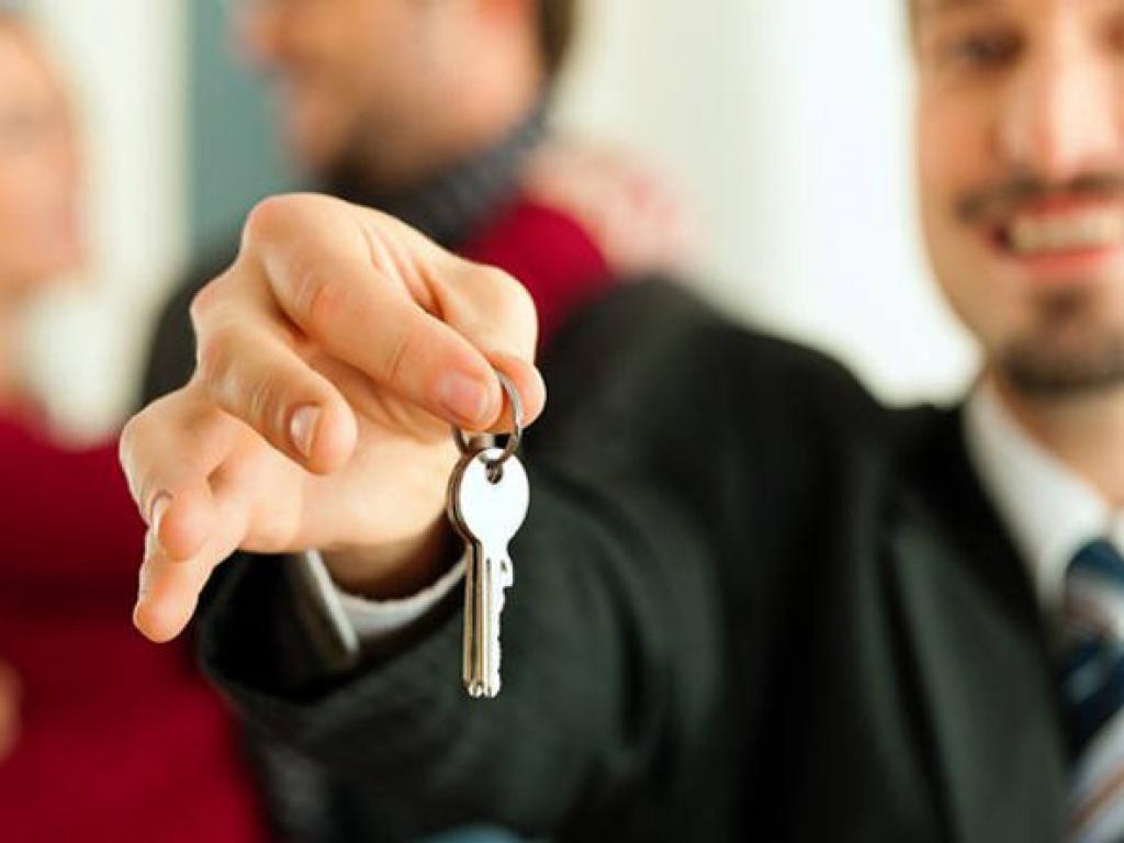 Como ajudar a valorizar seu imóvel antes da venda