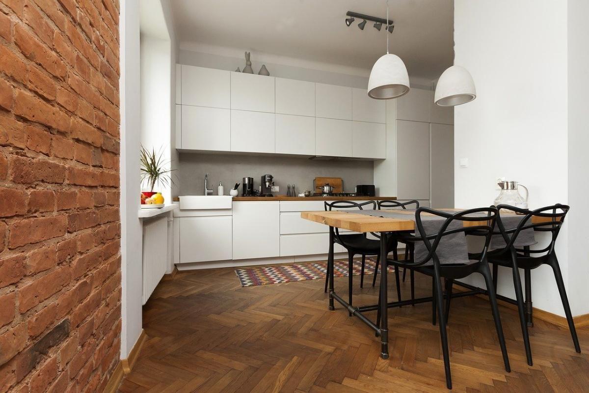 Cozinha de apartamento: dicas para inovar na montagem da sua