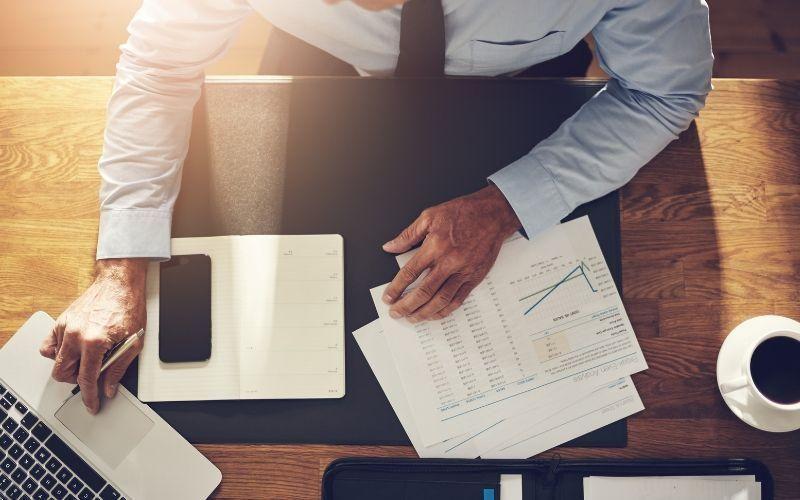 Escritório virtual e as vantagens para corretores de imóveis