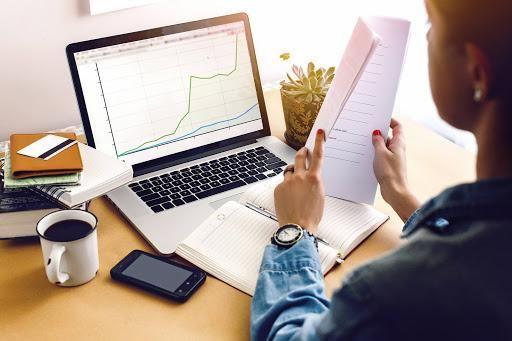 Os benefícios do escritório virtual para o corretor de imóveis