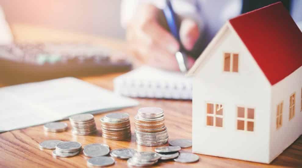 Avaliação de Imóveis: como calcular o preço de venda de um imóvel?