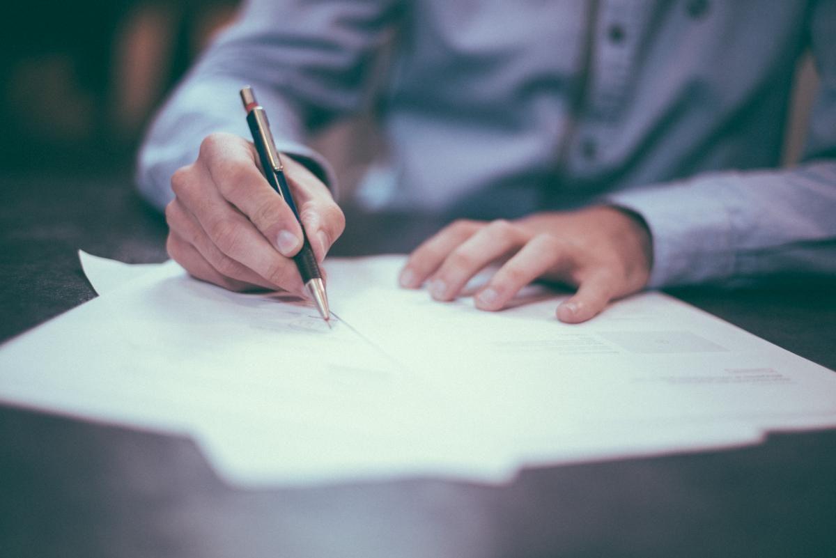 Quais as vantagens do seguro fiança para alugueis?
