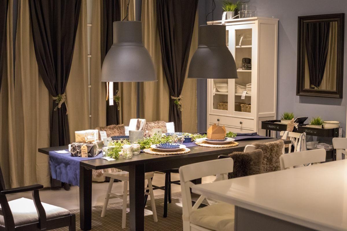 Iluminação: como distribuir da forma certa no seu apartamento
