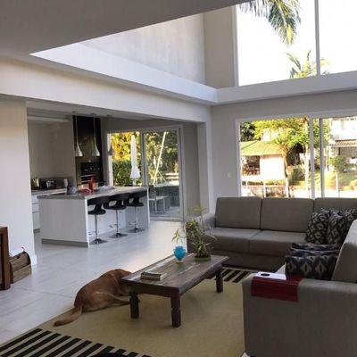 Casa em Condomínio Fechado em Balneário Camboriú