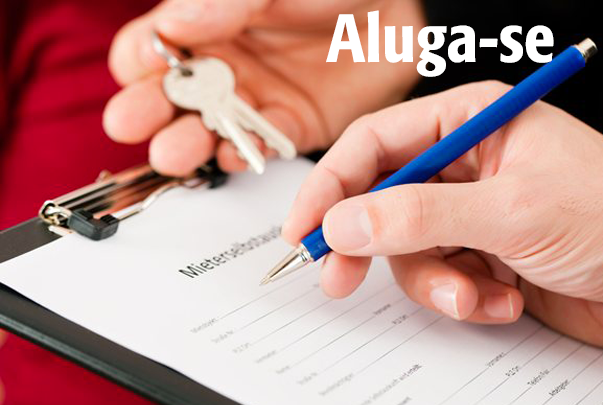Direitos e deveres do locatário no aluguel anual