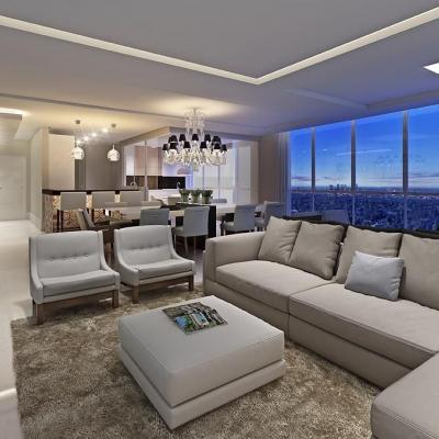 GRAND PROVENCE RESIDENCE