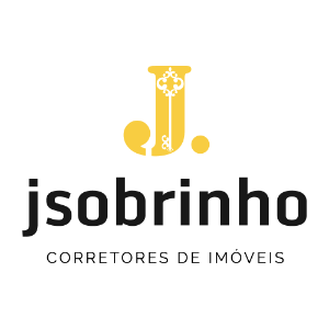 Jamerson Sobrinho