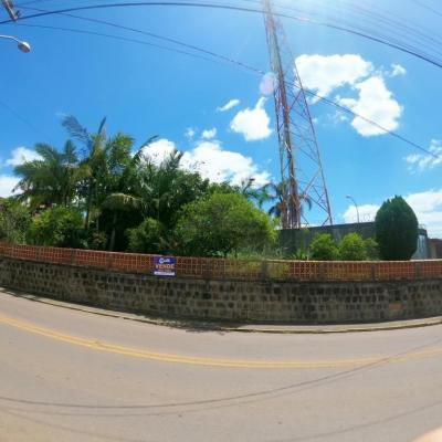 Terreno Urbano - Investimento - Industrial - Comercial - Navegantes - Rio do Sul