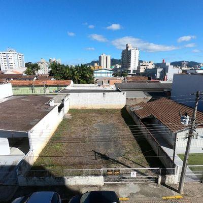 Terreno Urbano - Aluguel - Investimento - Santana - Rio do Sul