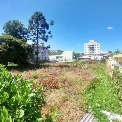Terreno Urbano - Venda - Investimento - Oportunidade - Centro - Rio do Sul