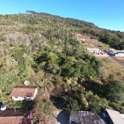 Terrero Urbano - Investimento - Loteamento - Barragem - Rio do Sul