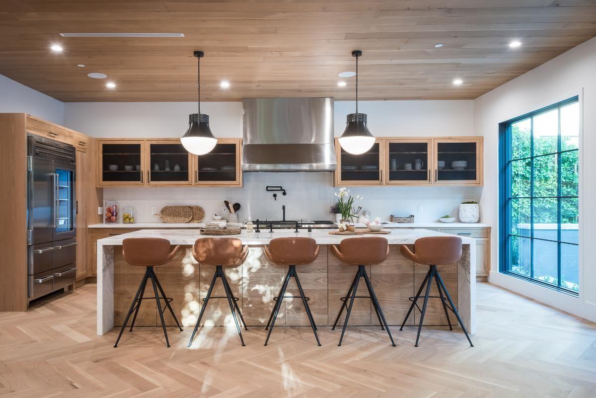 Espaço gourmet em apartamento pequeno: como montar?