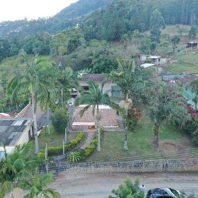 Galpão de Alvenaria - Venda - Investimento - Canta Galo - Rio do Sul