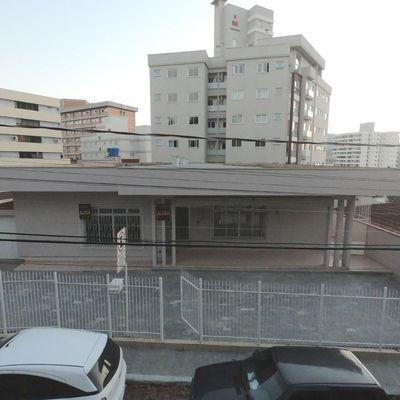 Casa de Alvenaria - Comercial - Eugênio Schneider - Rio do Sul