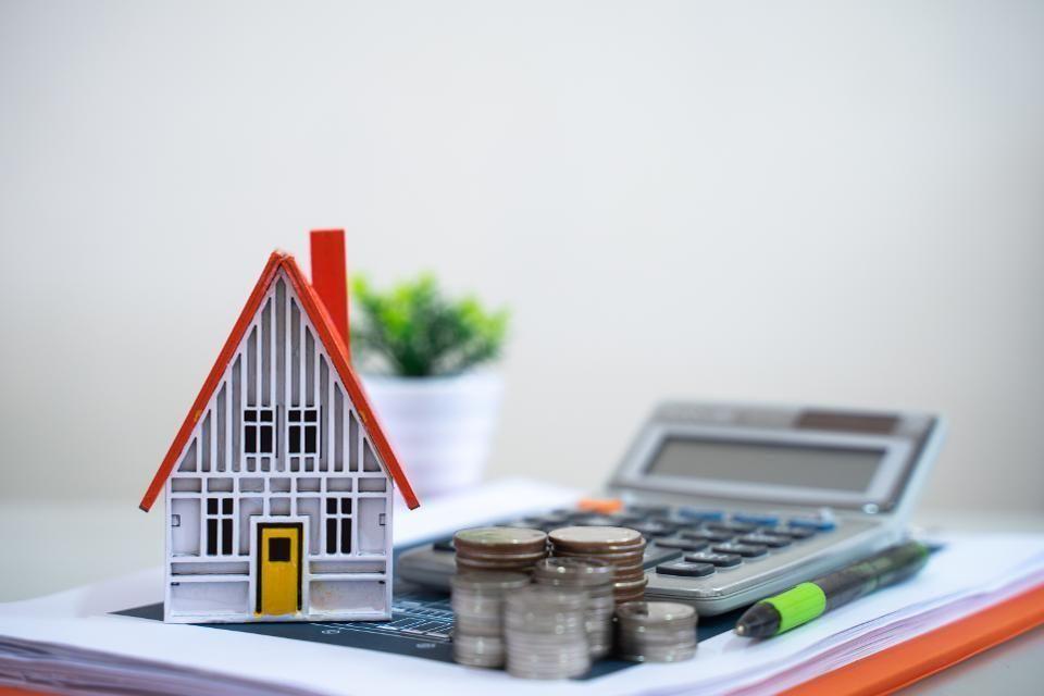 Expectativa está ótima para o mercado imobiliário em 2021
