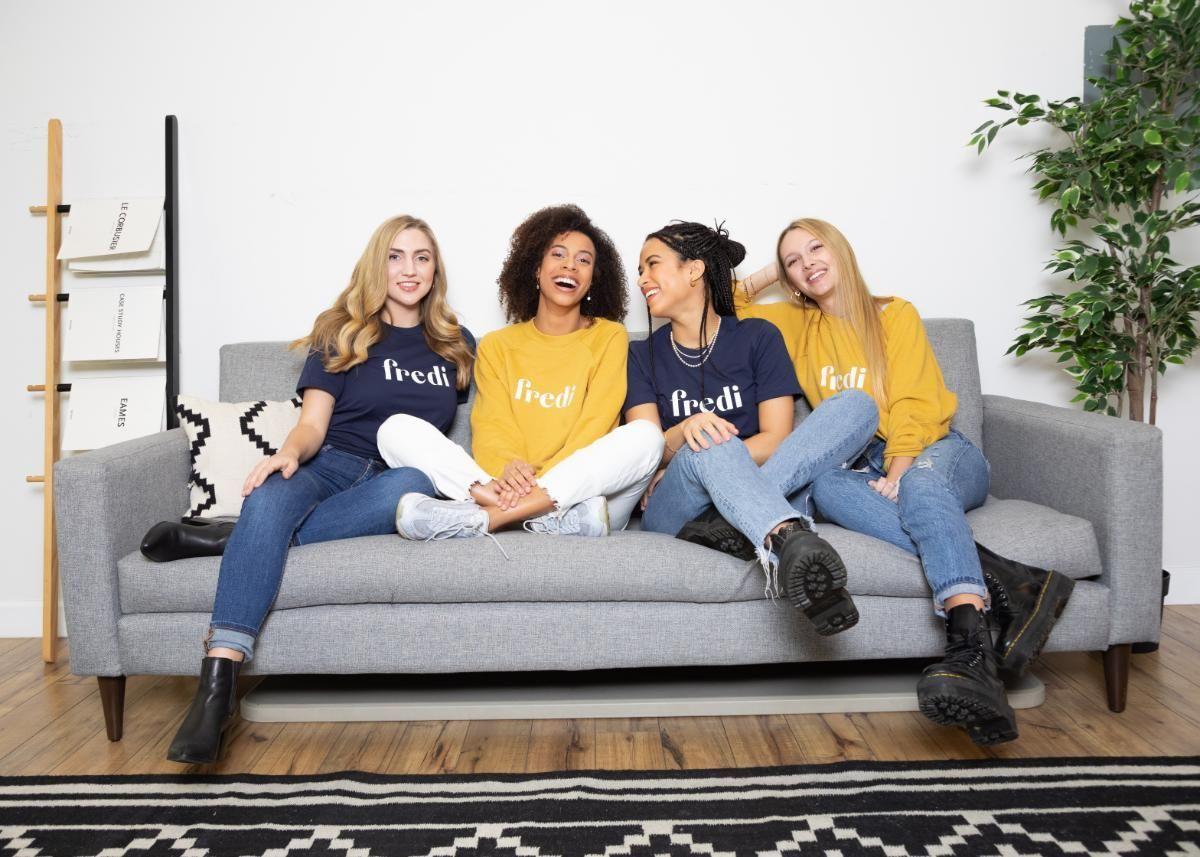 Receber amigos em apartamento pequeno: confira 4 dicas