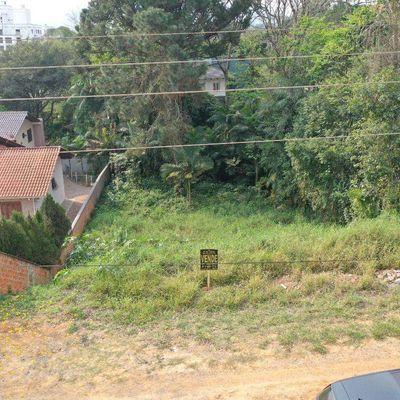 Terreno Urbano - Venda - Investimento - Laranjeiras - Rio do Sul