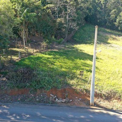 Terreno Urbano - Venda - Bremer - Rio do Sul