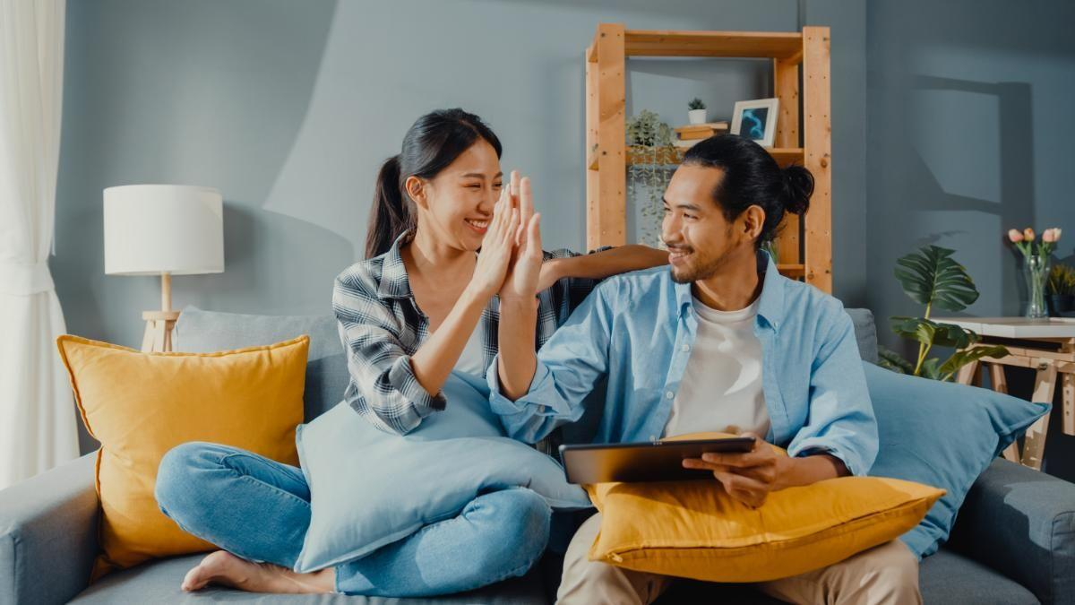 Vale a pena dividir apartamento?