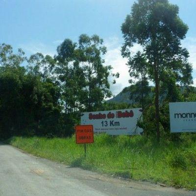 Terreno Urbano - Investimento - Oportunidade - Rainha - Rio do Sul