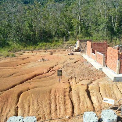 Terreno Urbano - Venda - Loteamento Montagna - Barragem - Rio do Sul