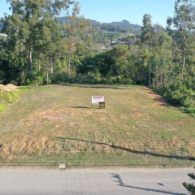 Terreno Urbano - Venda - Investimento - Centro - Laurentino