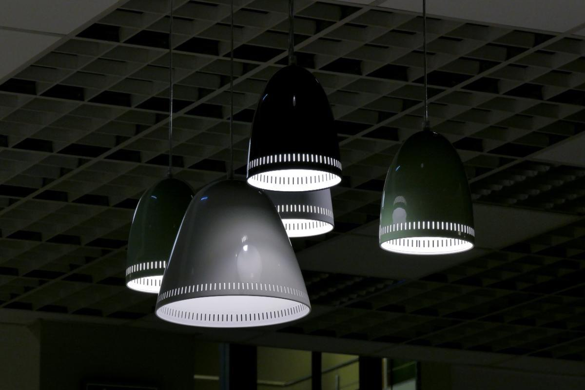 Como conseguir maior eficiência energética em sua casa