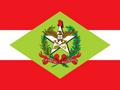 7 cidades para conhecer em Santa Catarina