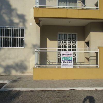 Apto 2 quartos, em Itapema do Norte, próx. Avenida Pérola