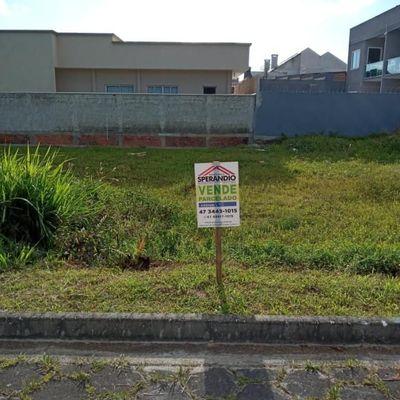 Terreno c/ 127,50m², South Beach II.  Entrada R$8.390,00 + saldo em até 168x