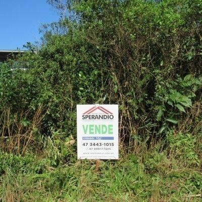 Terreno próx. do acesso à Itapoá, R$ 2.392,00 de entrada, saldo em até 120x