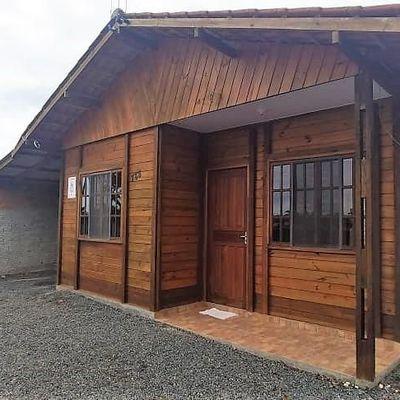 Casa para Locação Mensal com 3 dormitórios no Loteamento Príncipe