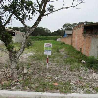 Lote c/ entrada R$12.937,50 +120x, próximo da casa da Cultura - Lot. Príncipe