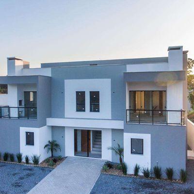 ► Apartamentos c/ 01 suíte + 01 quarto, c/63,70m², a duas quadras do mar, Baln. Mariluz