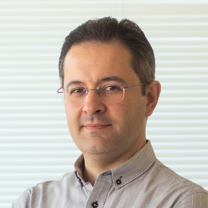 Jerry Luís Sperandio