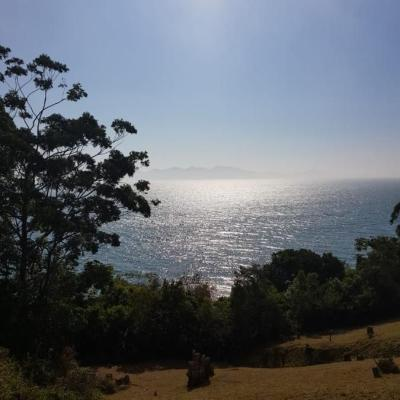 Terreno á Venda no Condomínio Residencial Porto Belo