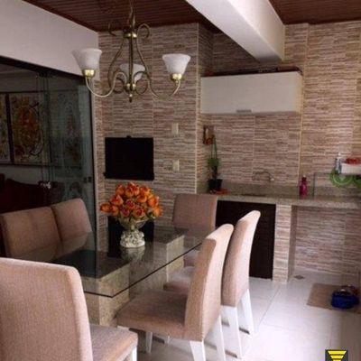 Apartamento á venda no Edifício Reno em Balneário Camboriú