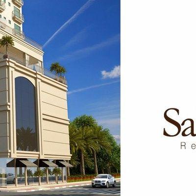 Apartamento Edifício Salvatore Residenziale