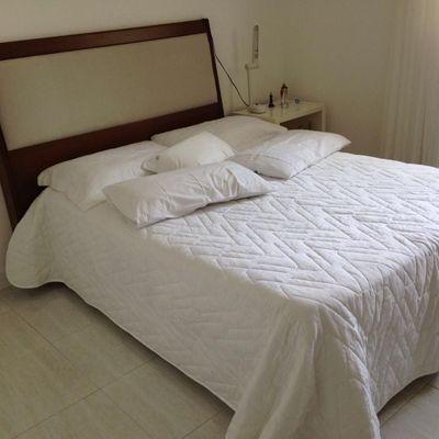 Apartamento para Locação Temporada em Balneário Camboriú