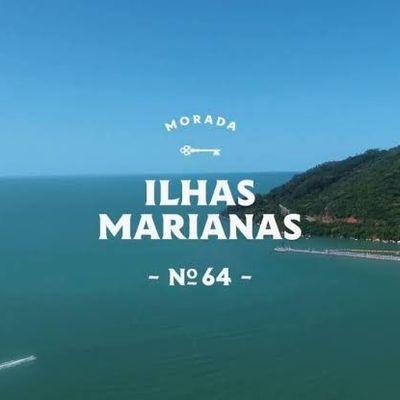 Edifício Morada Ilhas Marianas