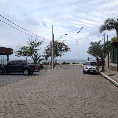 Casa para Locação Temporada, na Praia Brava